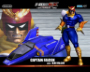 Captain Falcon.jpg wallpaper