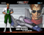 James McCloud.jpg wallpaper
